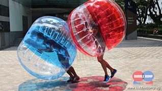00-BubbleBump