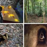 Visiting The Cu Chi Tunnels With Kids: An Eye-Opening Experience