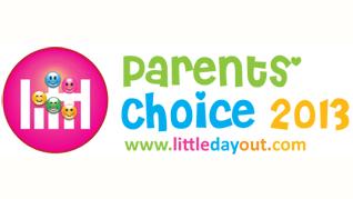 Parents Choice