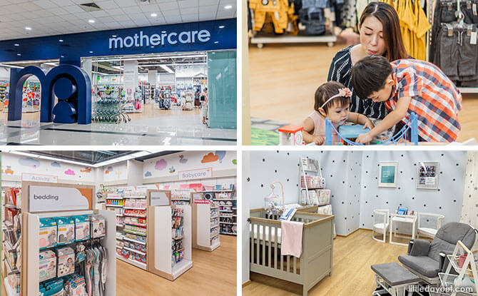 00-Mothercare