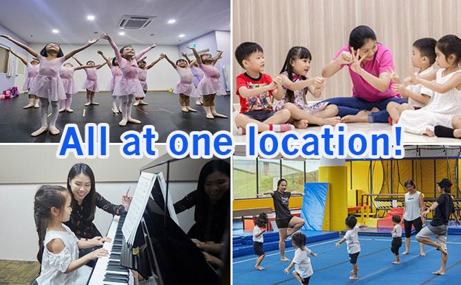 00-SAFRA-Punggol-Enrichment-Centres