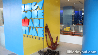 00-Singapore-Maritime-Gallery-Front