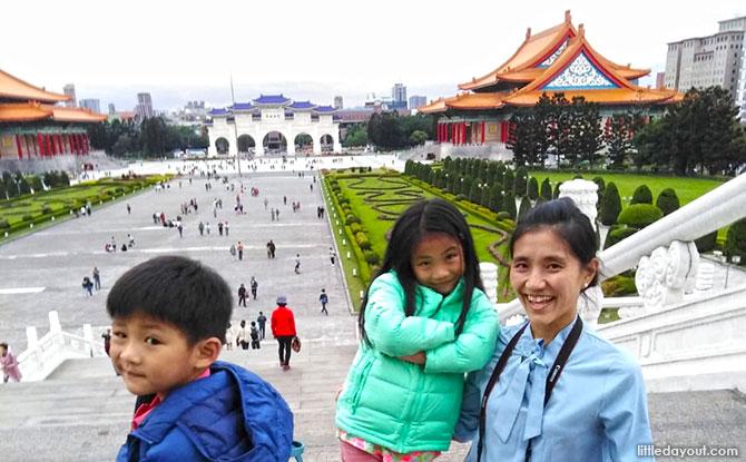 00-Taiwan-With-Kids