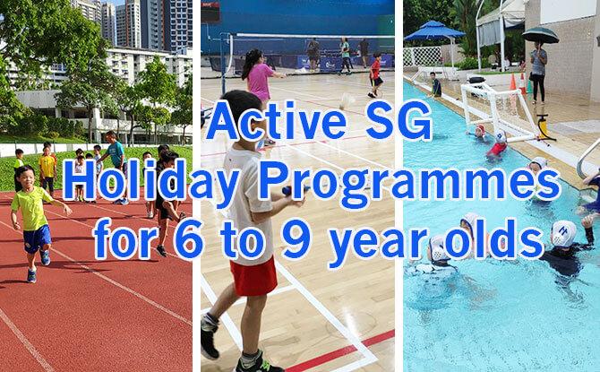 00-active-sg-school-holiday-programmes