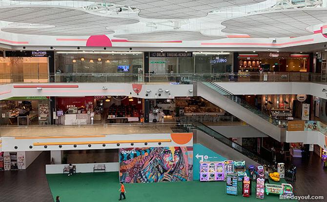 00-aperia-mall
