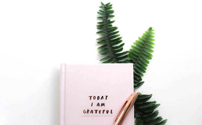 Things To Be Grateful For During This COVID-19 Circuit Breaker Time