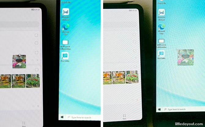 "Full HUAWEI MatePad Pro 12.6"" Review"