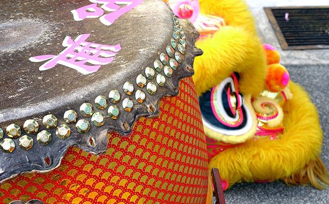 00-lion-dance-653736_1920