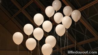 00-main-moonballoon