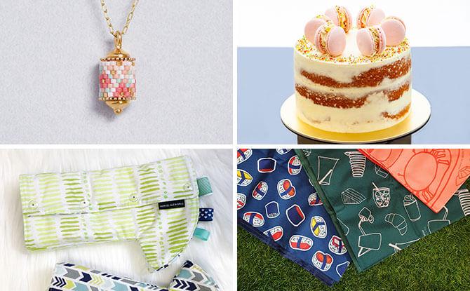 00-shopping-social-enterprises