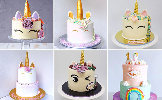 00-unicorn-cakes-in-sg