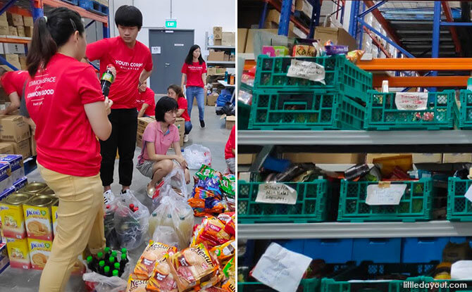 00-volunteering-at-food-bank-singapore