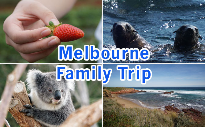 000-melbourne-family-trip