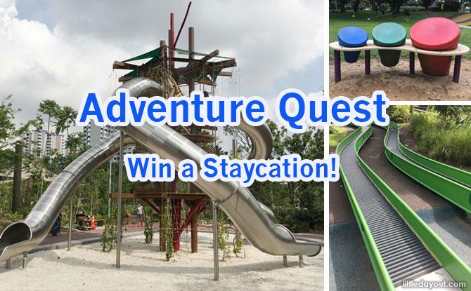 00a-Adventure-Quest