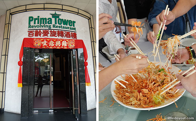 00a-prima-tower-cny-2020