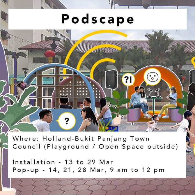 01 02 LDO AYN Guide Inside Podscape 1