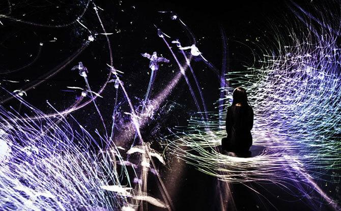 01-ArtScience-Museum-unveils-major-new-digital-artworks-at-Future-World_27-Feb_final