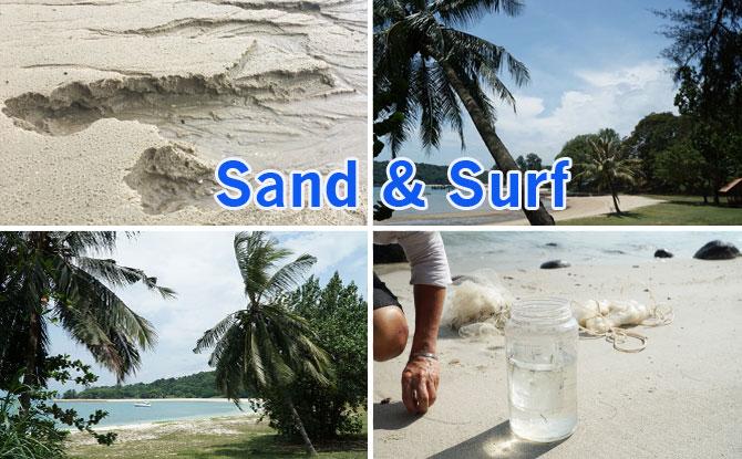 01-Best-Beaches-in-SG