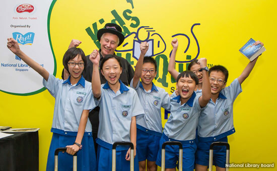 01-Clementi-Primary-School-say-they-are-ready-for-the-World-Kids-Lit-Quiz-finals