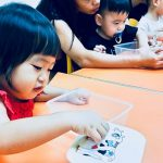 Happy Train: Stories, Songs, And Images For Early Brain Development