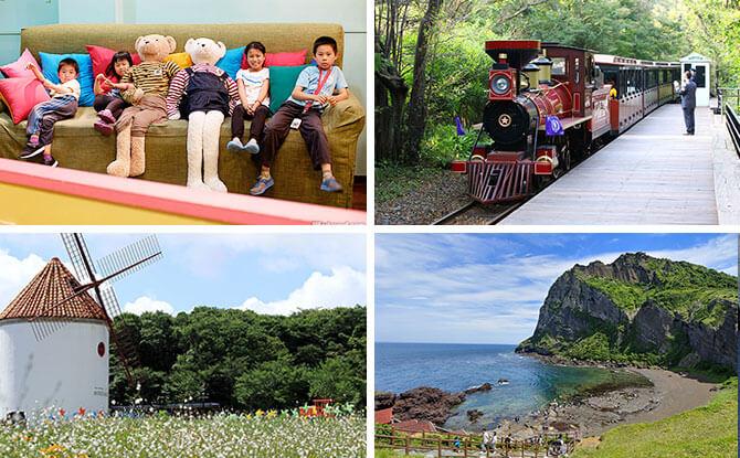 01-Jeju-with-Kids