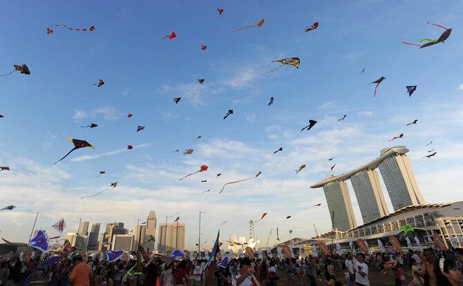 01-KiteFestival
