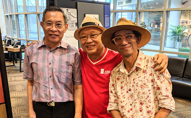 01-L-R_-Steven-Seow,-Francis-Teo,-Tony-Chua-(Image-credit-to-National-Heritage-Board)-2