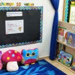 MindChamps PreSchool At Nordcom II: 5 Things That Families Living In The North Should Know About This New Centre