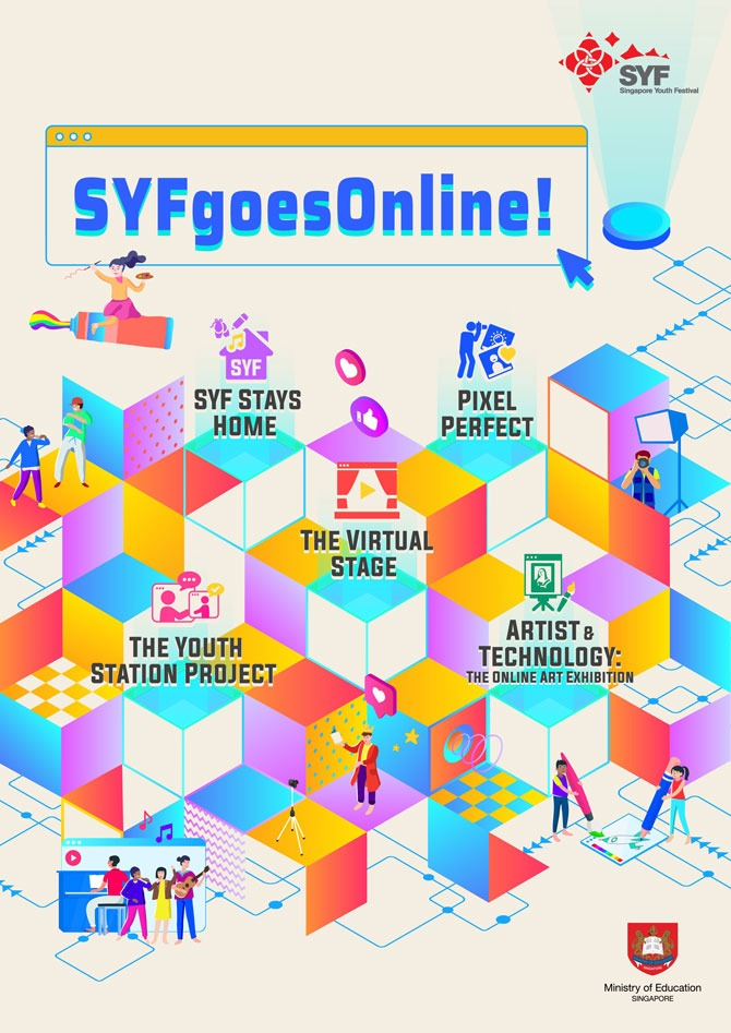 SYFgoesOnline!: SYF's Pixel Perfect Project