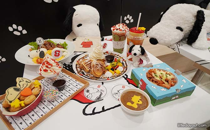 01 Snoopy Cafe edited
