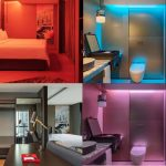 One Room, Many Moods: Swissôtel The Stamford's Stunning Vitality Rooms Revitalise The Body, Mind And Soul