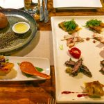 We Tried Three: Australian Meats – Kangaroo, Alligator And Emu
