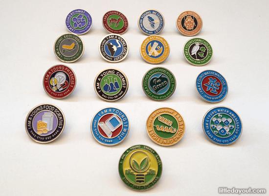 01-badges
