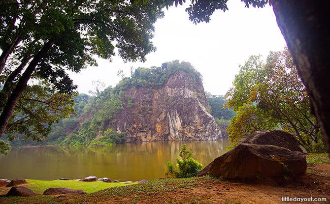 01-bukit-batok-town-park