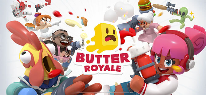 01-butter-royale