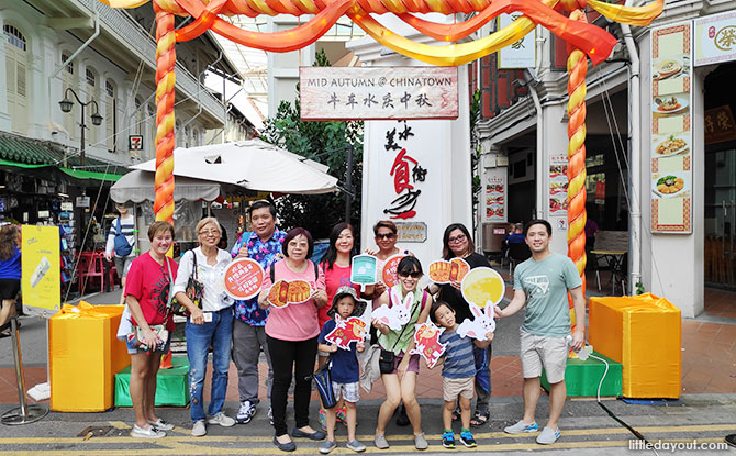 01-chinatown-walking-tour-heritage-food