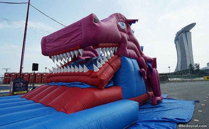 01-chingay-carnival