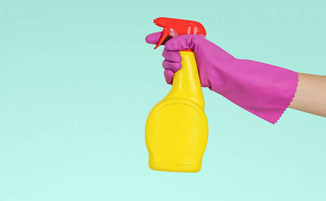 01-cleaning-agents
