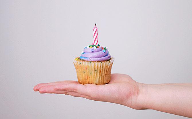 Free Birthday Deals Singapore