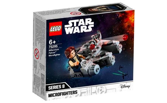 01 lego giveaway