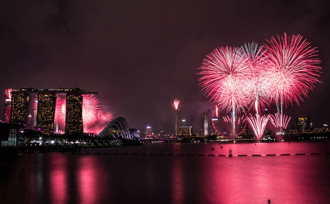 01-new-years-eve-and-new-years-day-2020-in-singapore