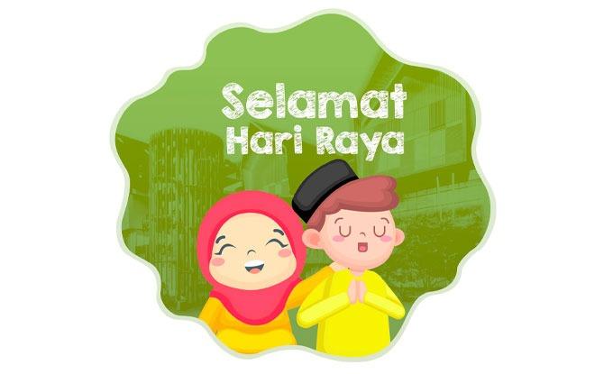 Wisma Geylang Serai WhatsApp stickers