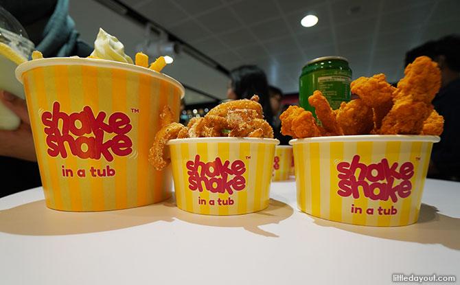 01-shake-shake-in-a-tub