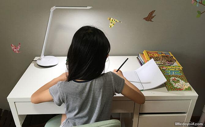 01-study-lamps