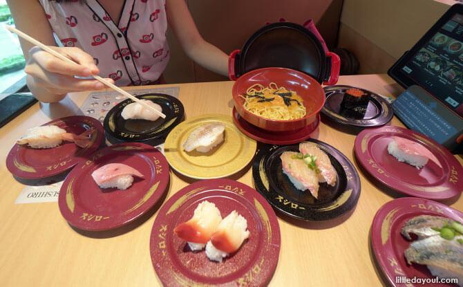 01-sushiro-isetan-scotts
