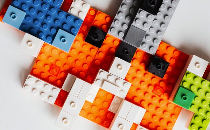 Where To Buy LEGO In Singapore: Stores To Get LEGO Bricks And Sets
