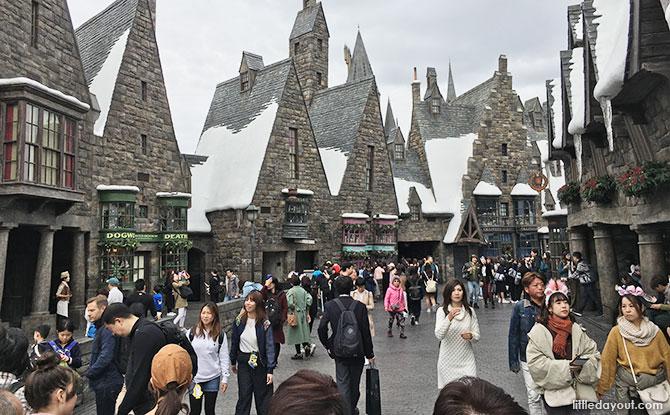 01-wizarding-world-of-harry-potter-japan
