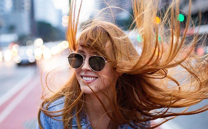 YOON Salon: 7 Best Ways To Fabulous Hair