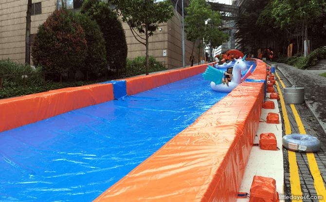 01a WaterSlide