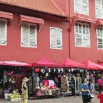 Malacca With Kids: Fun Things To Do On A Family Holiday